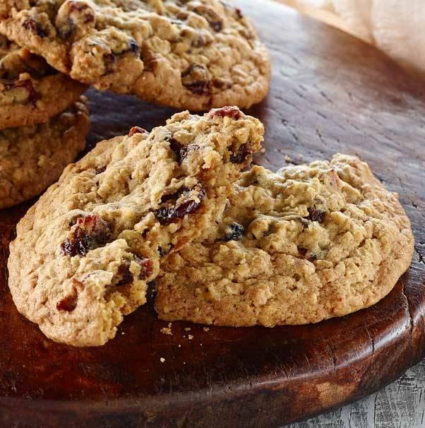 Panera Bread | bakery | 605 NE Coronado Dr, Blue Springs, MO 64014, USA | 8162203034 OR +1 816-220-3034