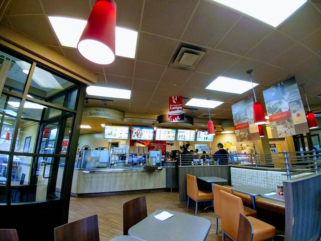Tim Hortons | restaurant | 21399 Van Born Rd, Taylor, MI 48180, USA | 3137921722 OR +1 313-792-1722