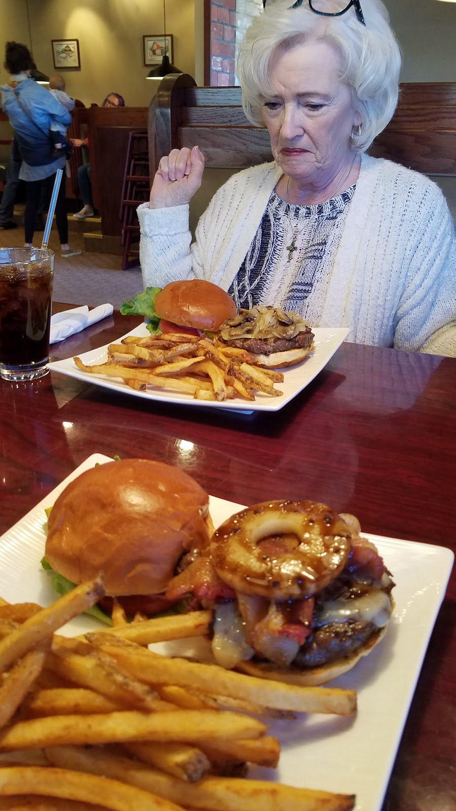 The Corazon Grill   restaurant   3 Parkcliff Dr Suite A, Holiday Island, AR 72631, USA   4792392018 OR +1 479-239-2018