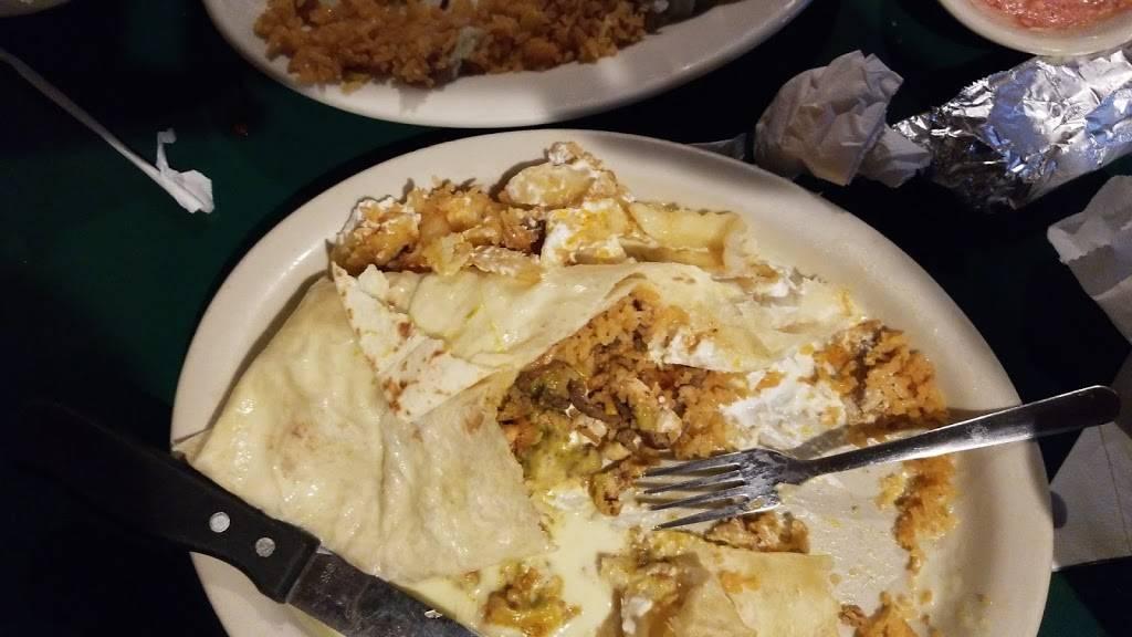 Mi Ranchito | restaurant | 1730 1st St, Kennett, MO 63857, USA | 5737177070 OR +1 573-717-7070