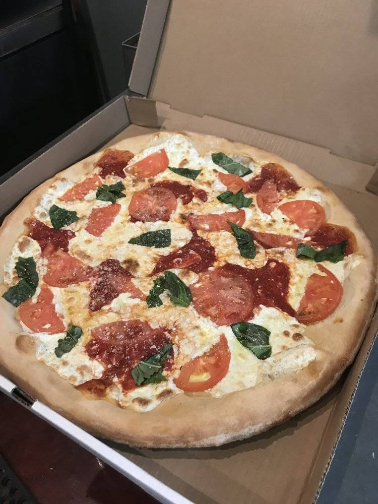 DoughFellas Pizza | meal delivery | 712 NJ-70, Brick, NJ 08723, USA | 7322627496 OR +1 732-262-7496