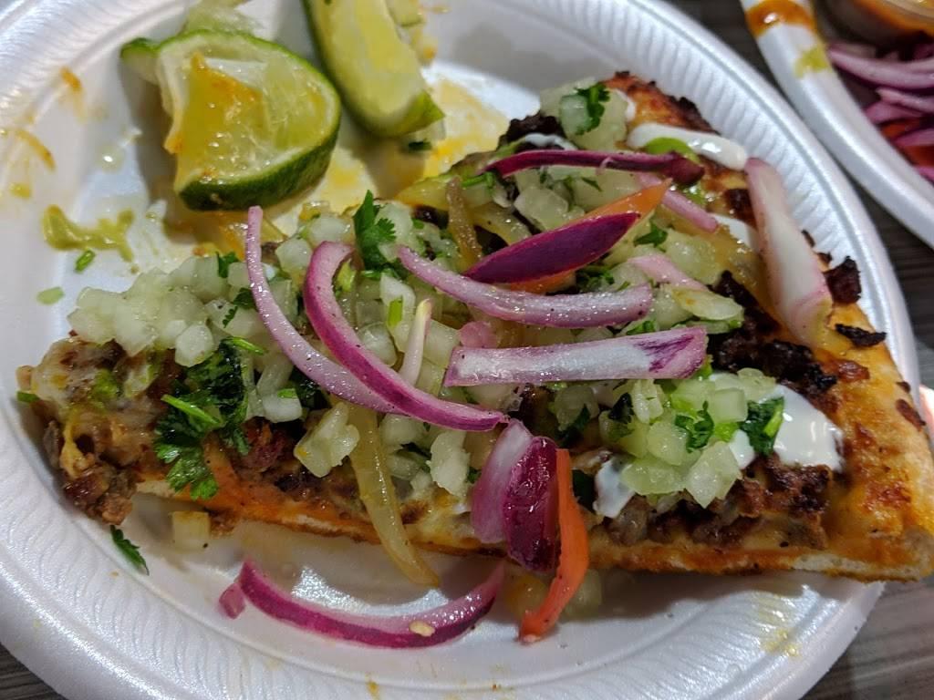 Mr. Taco Nice (taqueria & pizzeria) | restaurant | 1867 W Katella Ave, Anaheim, CA 92804, USA | 7146037564 OR +1 714-603-7564