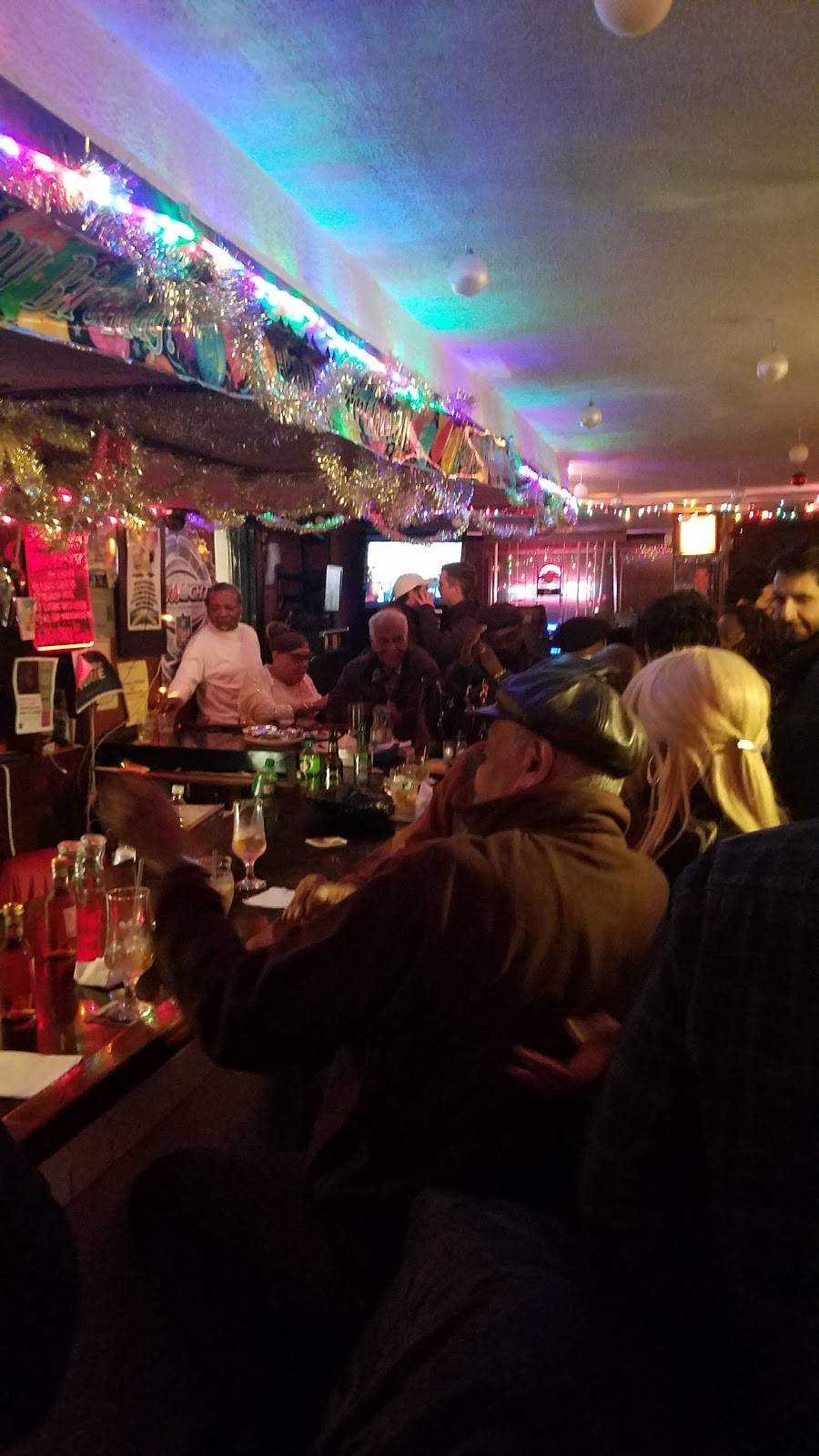 Tiptop Bar & Grill   restaurant   432 Franklin Ave, Brooklyn, NY 11238, USA   7188579744 OR +1 718-857-9744