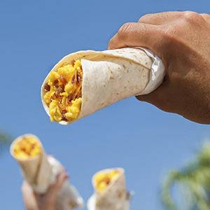 Taco Bell | meal takeaway | 2306 Dix Hwy, Lincoln Park, MI 48146, USA | 3139284254 OR +1 313-928-4254