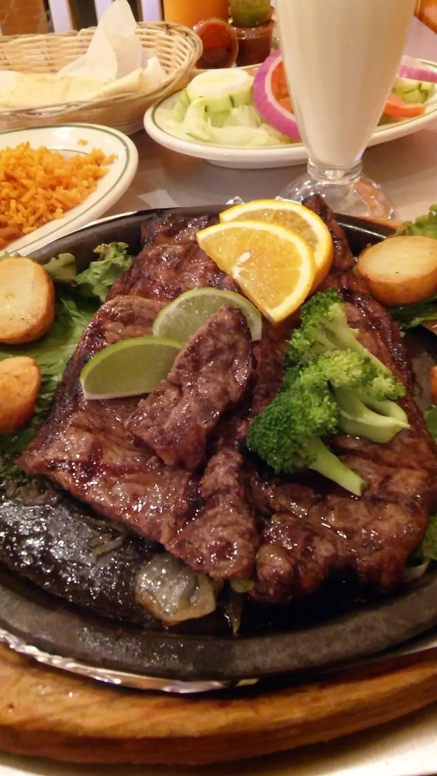 Pico De Gallo | restaurant | 82-12 Roosevelt Ave, Jackson Heights, NY 11372, USA | 7186393999 OR +1 718-639-3999