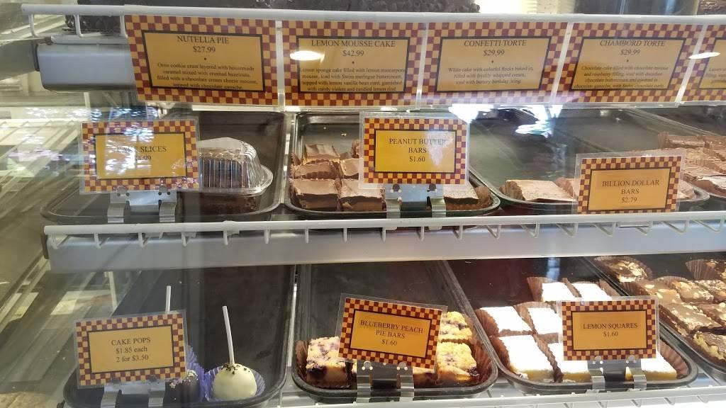 Truffles Farmington | restaurant | 767 Farmington Ave, Farmington, CT 06032, USA | 8604090667 OR +1 860-409-0667