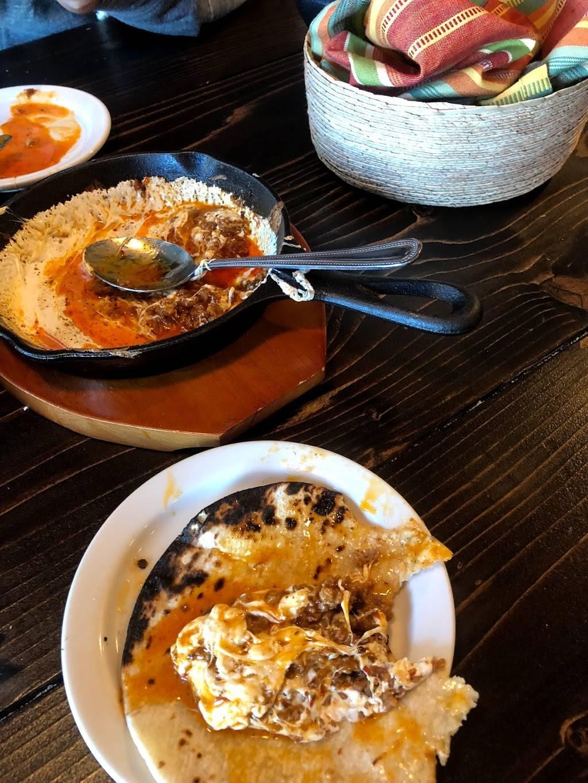Casa Del Taco | restaurant | 671-A Palisade Ave, Cliffside Park, NJ 07010, USA