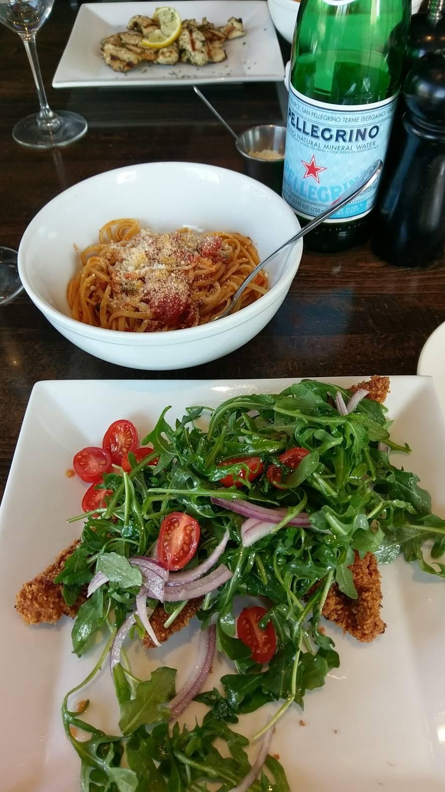 Lusso Pizza | restaurant | 40-1 Riverwalk Pl, West New York, NJ 07093, USA | 2017587070 OR +1 201-758-7070