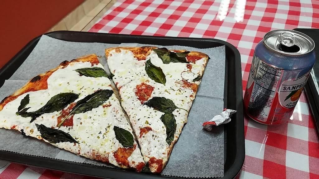 Sacs Place   restaurant   86-14A 37th Ave, Jackson Heights, NY 11372, USA   7186852623 OR +1 718-685-2623