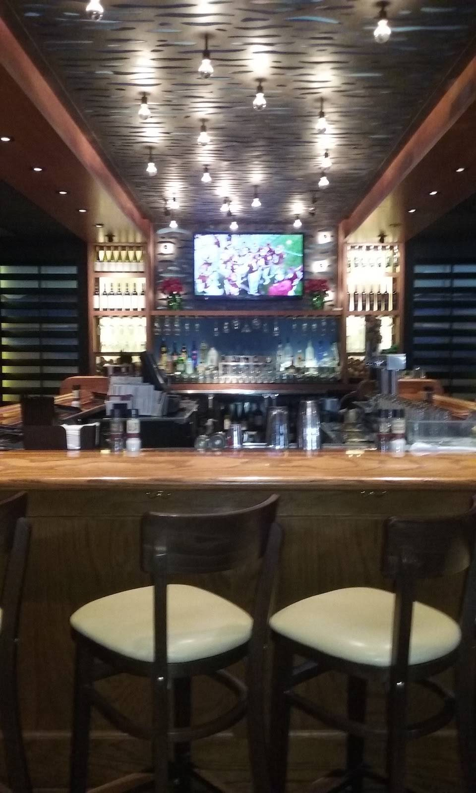 outback steakhouse restaurant 9623 e independence blvd matthews nc 28105 usa usa restaurants