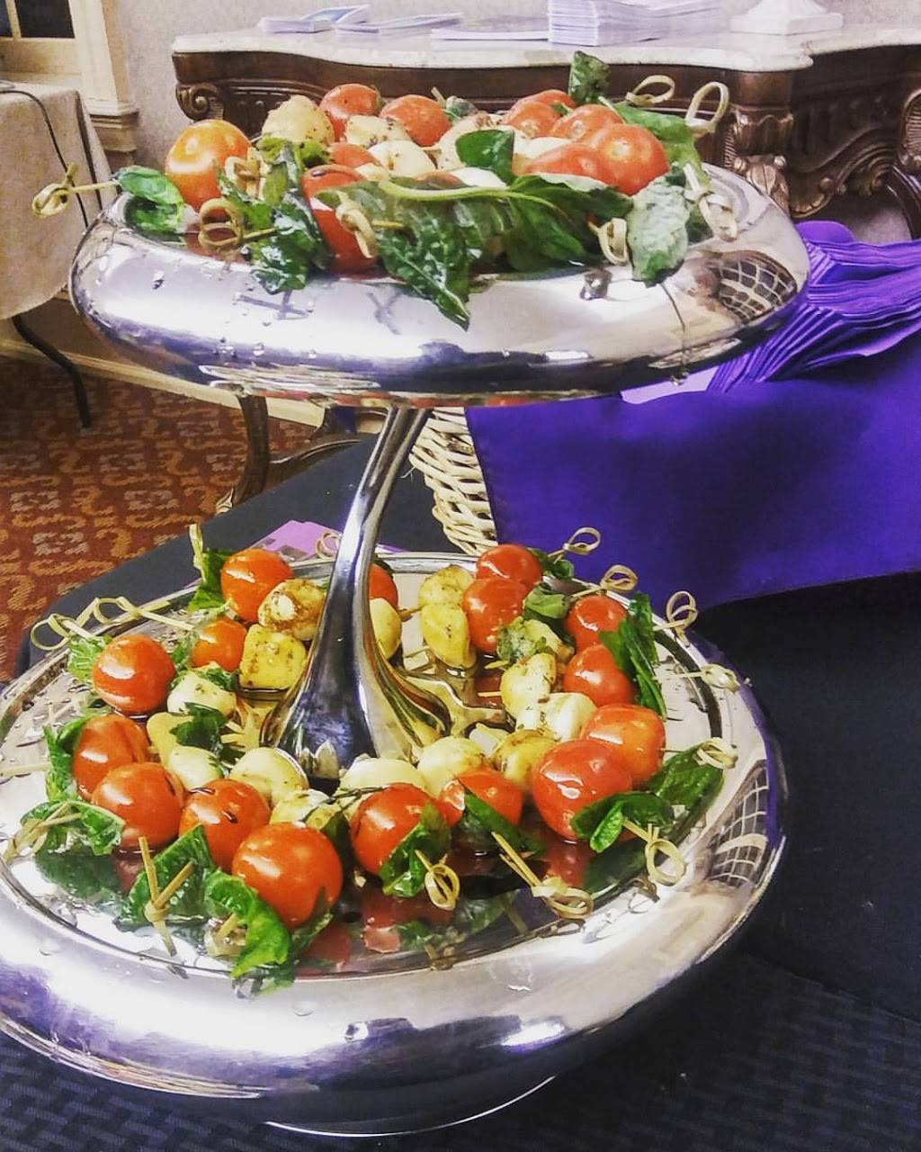 Plum Caterers | restaurant | 4405 Pennell Rd, Aston, PA 19014, USA | 2672235528 OR +1 267-223-5528