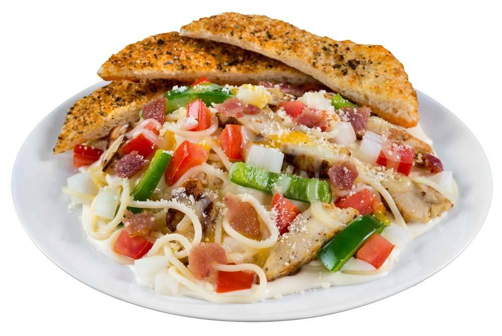 Sarpinos Pizzeria Riverwoods | restaurant | 2017 Milwaukee Ave, Riverwoods, IL 60015, USA | 8474191100 OR +1 847-419-1100