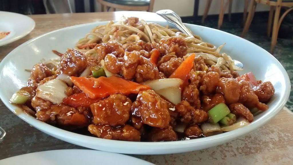 369 Shanghai Restaurant   restaurant   613 N Euclid St, Anaheim, CA 92801, USA   7146358369 OR +1 714-635-8369