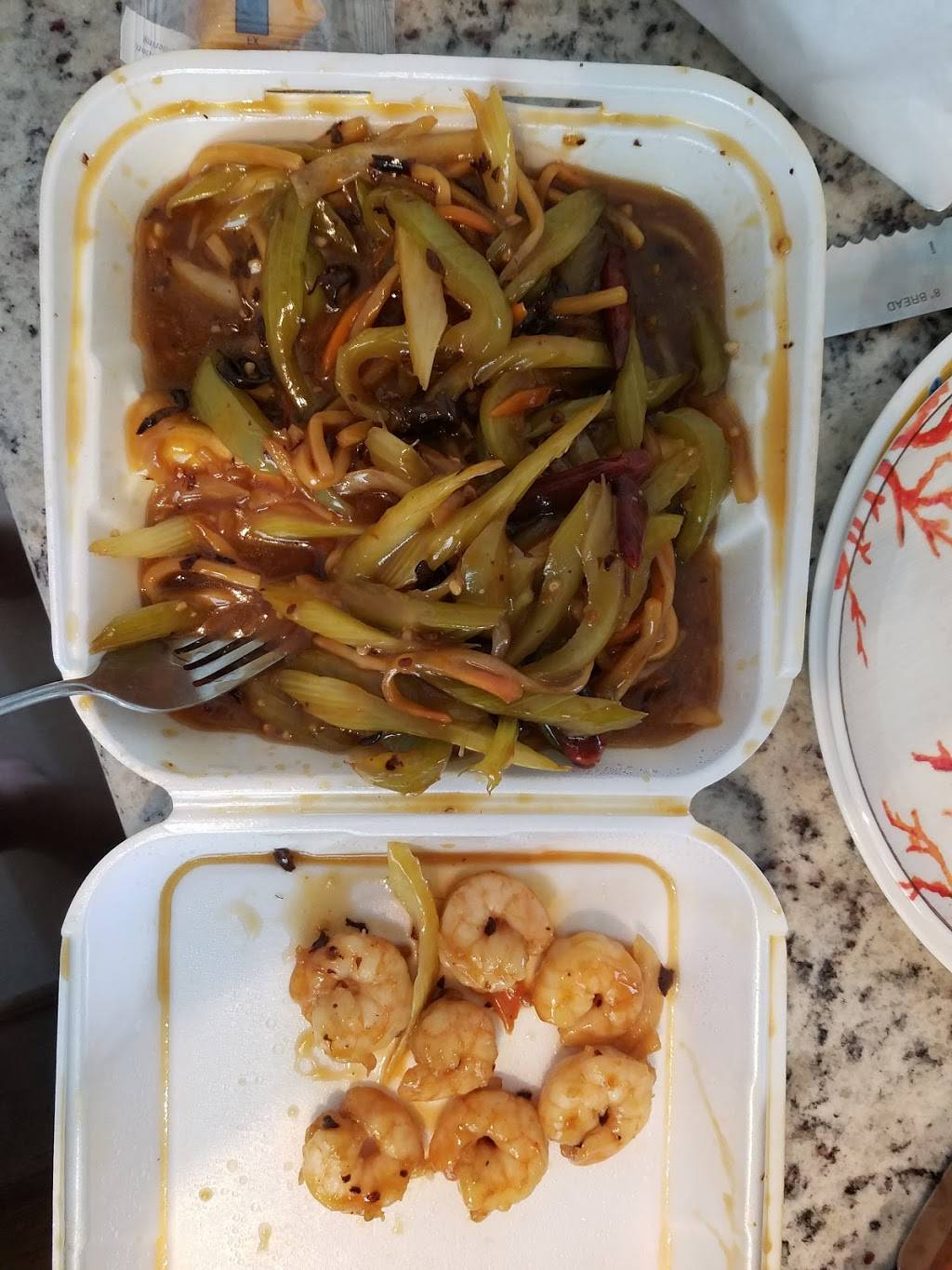 Naturally Chinese LLC | meal delivery | 5647 S 3500 W, Roy, UT 84067, USA | 8019853348 OR +1 801-985-3348