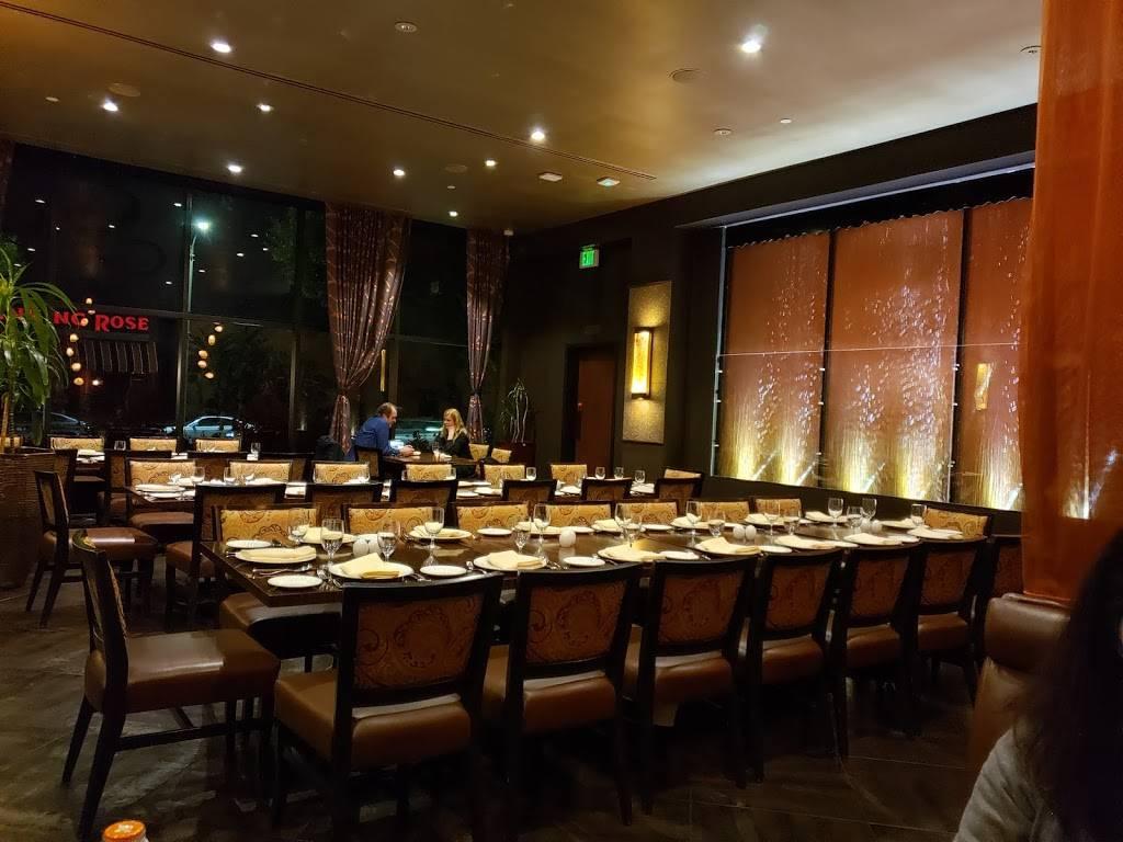 Spice Affair | night club | 50 N La Cienega Blvd #120, Beverly Hills, CA 90211, USA | 3104006800 OR +1 310-400-6800