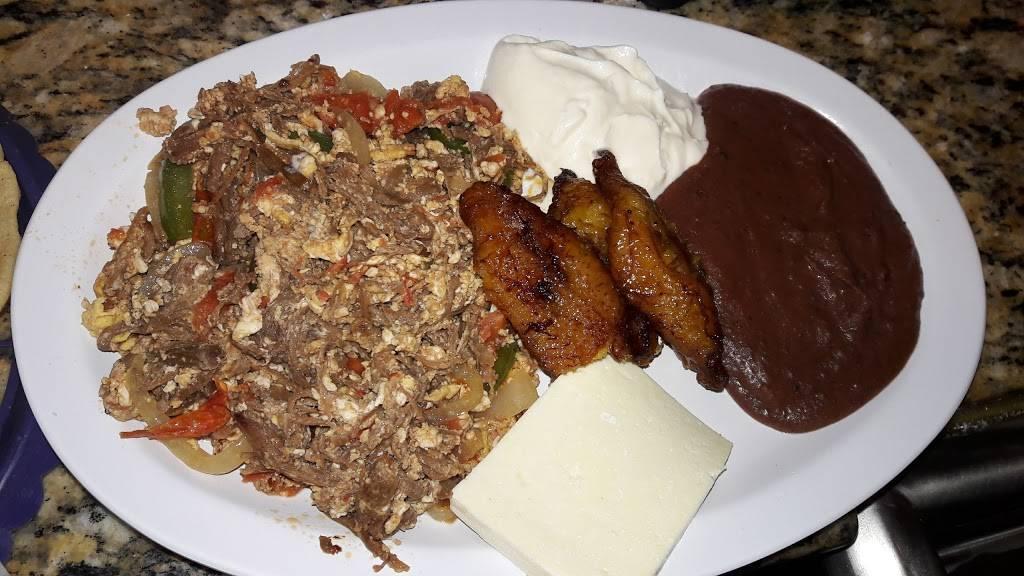 El Jocoreño | restaurant | 6024 Hudson Ave, West New York, NJ 07093, USA | 2018680104 OR +1 201-868-0104