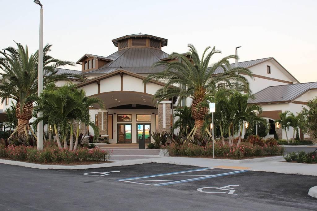 The Dancing Crane | restaurant | 11401 Northlake Blvd, Palm Beach Gardens, FL 33412, USA | 5616301172 OR +1 561-630-1172