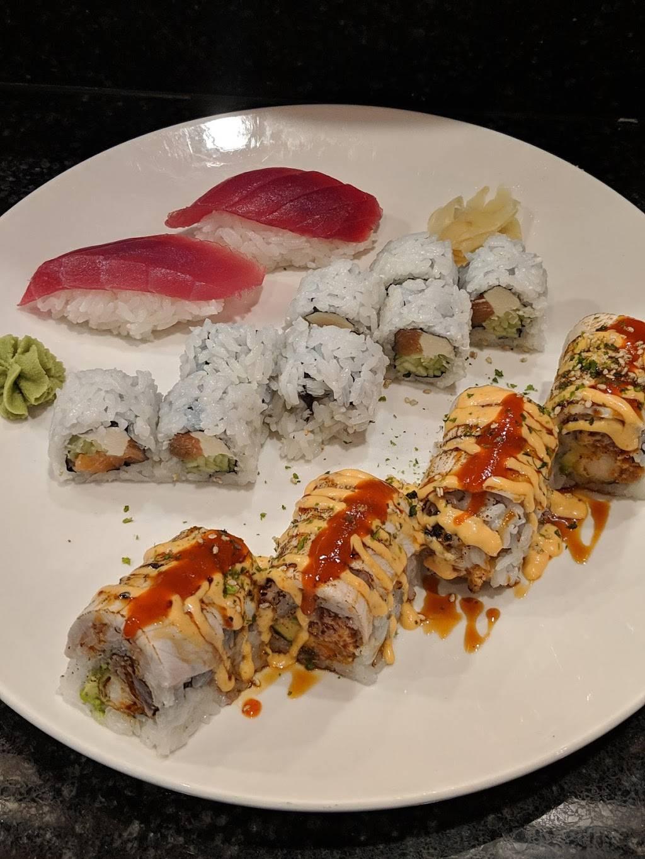 Kansai Japanese Steakhouse | restaurant | 1850 S Hurstbourne Pkwy, Louisville, KY 40220, USA | 5026181870 OR +1 502-618-1870