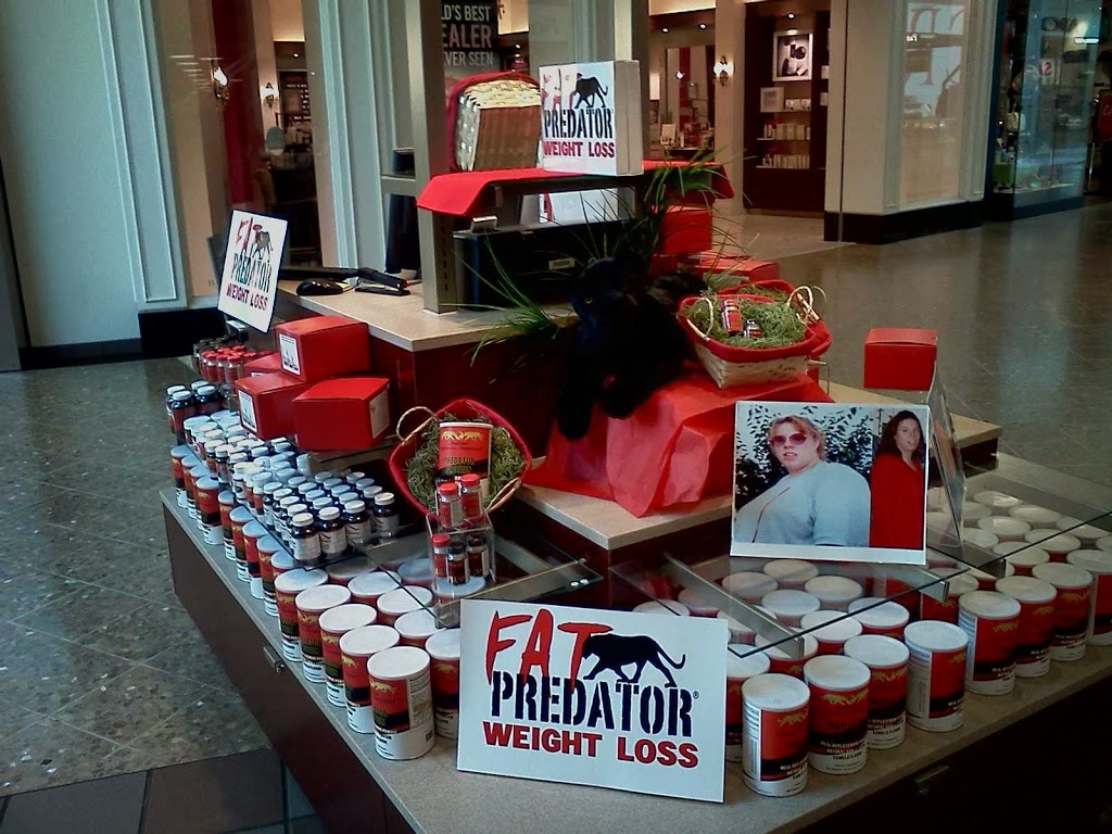 Fat Predator Weight Loss Company   restaurant   7863 Broadway Suite 110-A, Merrillville, IN 46410, USA   2197698320 OR +1 219-769-8320