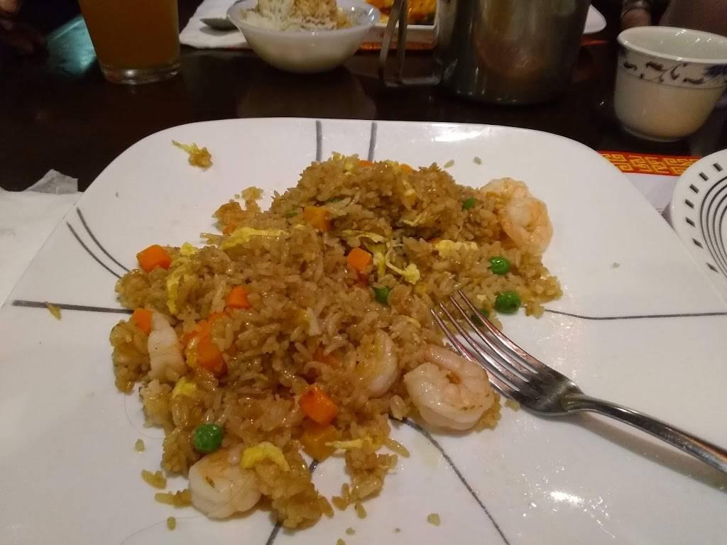 Dragon Inn Restaurant | restaurant | 225 Riverside Ln, Mt Vernon, WA 98273, USA | 3604243722 OR +1 360-424-3722