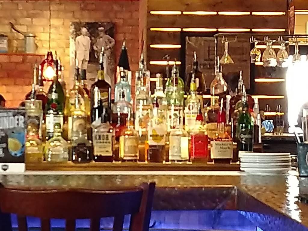 ford s garage restaurant 25526 sierra center boulevard lutz fl 33559 usa 25526 sierra center boulevard lutz fl