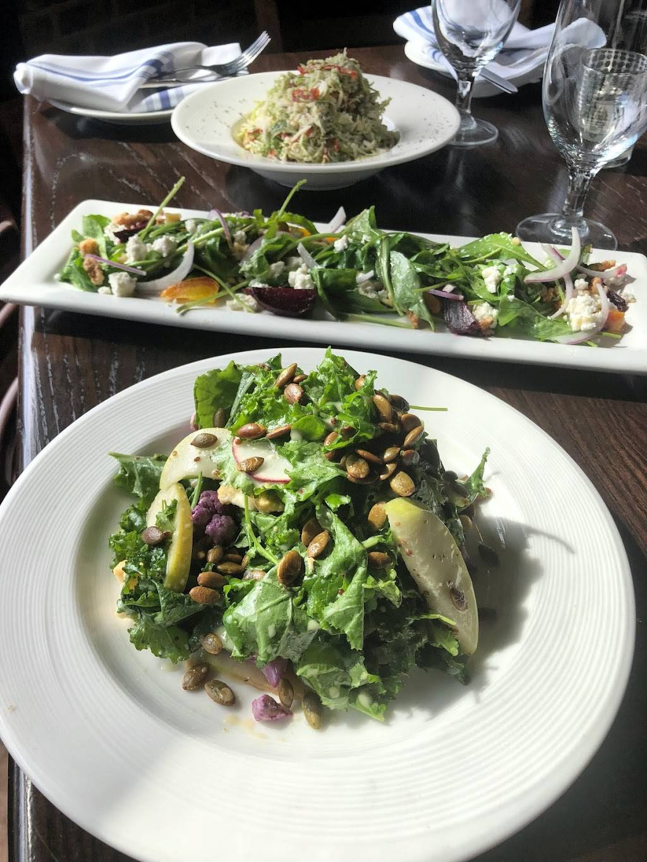 B2 Bistro + Bar | restaurant | 709 Arnold Ave, Point Pleasant Beach, NJ 08742, USA | 7322950709 OR +1 732-295-0709
