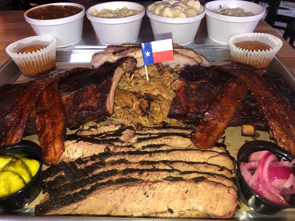 Doc Watsons Smokehouse Batavia | restaurant | 842 N Randall Rd, Batavia, IL 60510, USA