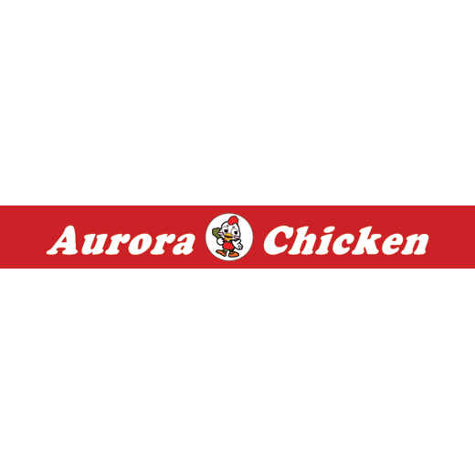 Aurora Chicken   meal delivery   506 Broad Ave, Ridgefield, NJ 07657, USA   2019453437 OR +1 201-945-3437