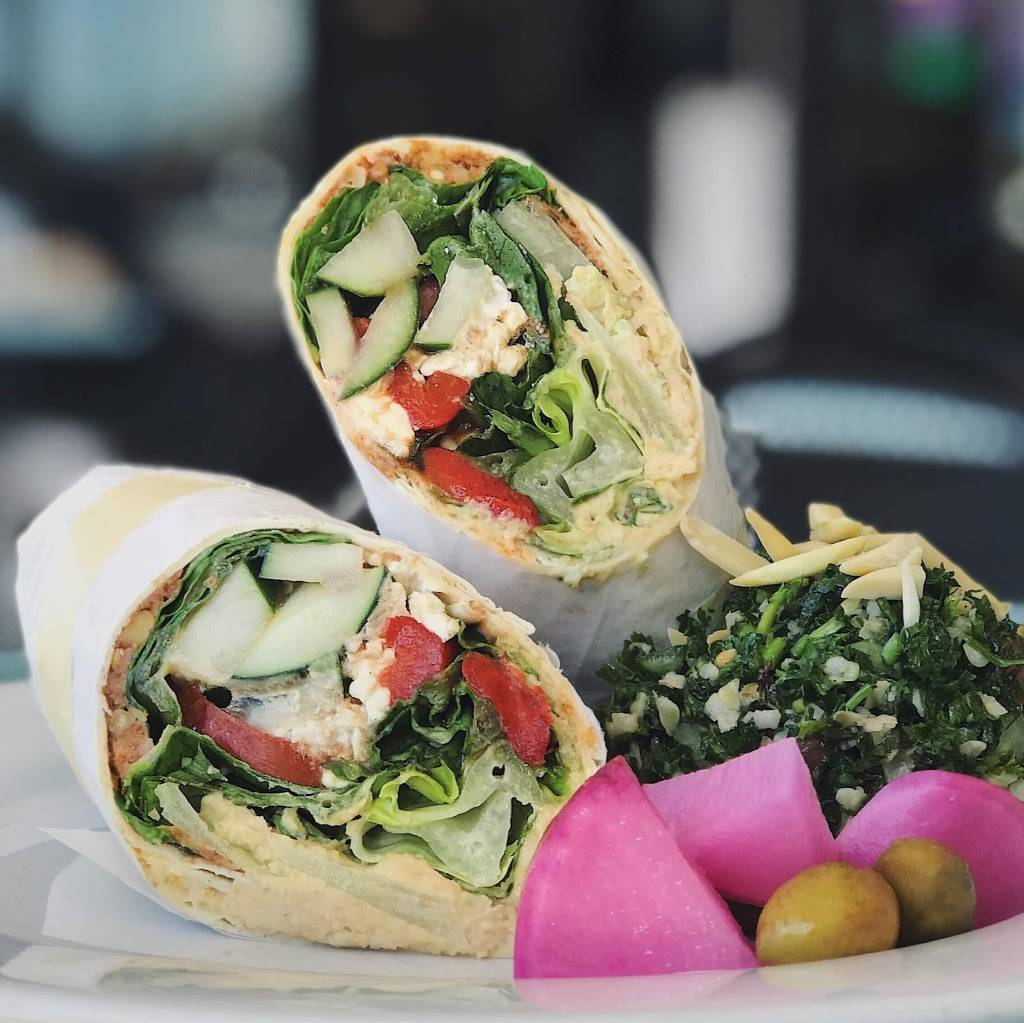 Leilas Mediterranean Grocery & Deli | cafe | 5045 Virginia Beach Blvd Suite #108, Virginia Beach, VA 23462, USA | 7576446912 OR +1 757-644-6912