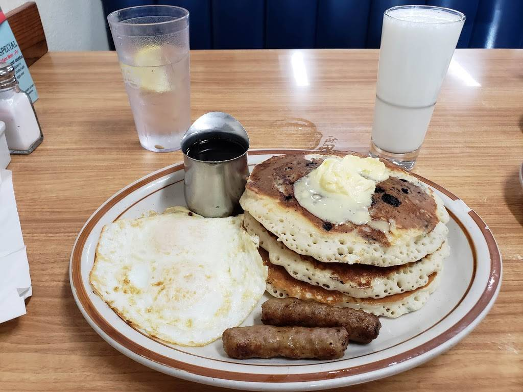 Lorenes Downtown   cafe   1531 23rd St, Bakersfield, CA 93301, USA   6613226887 OR +1 661-322-6887