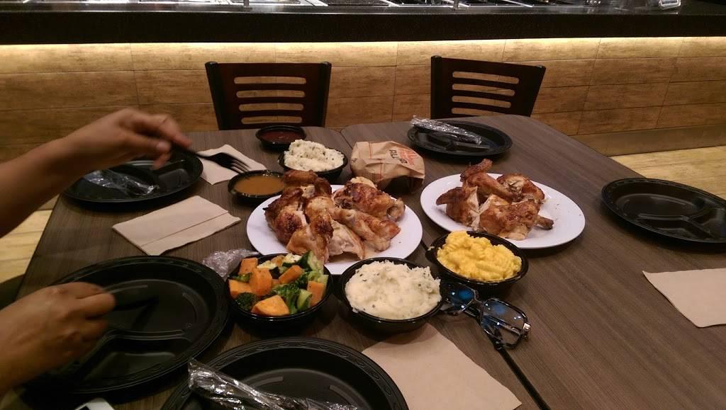 Boston Market   restaurant   3781 Broadway, New York, NY 10032, USA   6463676596 OR +1 646-367-6596