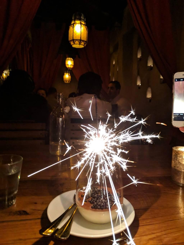 Firefly   night club   11720 Ventura Blvd, Studio City, CA 91604, USA   8187621833 OR +1 818-762-1833