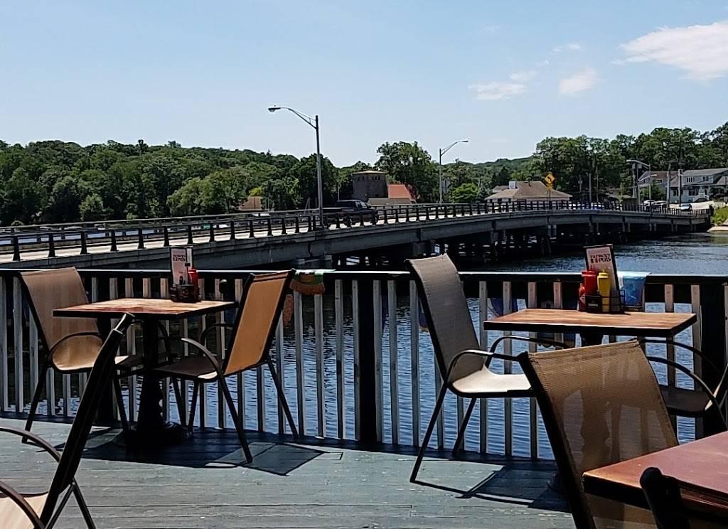 Patricks Pub | restaurant | 470 River Styx Rd, Hopatcong, NJ 07843, USA | 9738103884 OR +1 973-810-3884