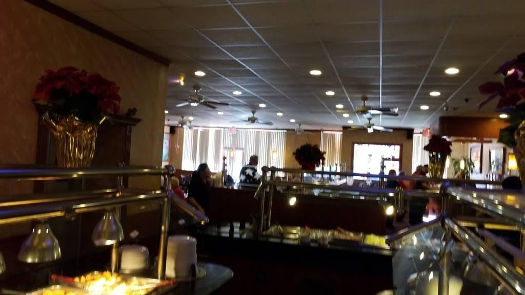 Lucky Star Chinese Restaurant | restaurant | 316 N Main St, Pearisburg, VA 24134, USA | 5409212808 OR +1 540-921-2808