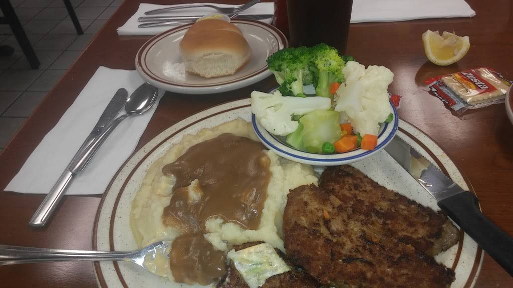 Pennys Restaurant   restaurant   969 S Glendora Ave, West Covina, CA 91790, USA   6263389286 OR +1 626-338-9286