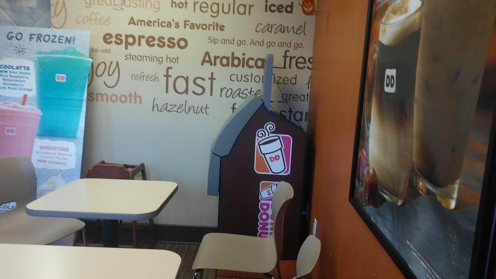 Dunkin Donuts   cafe   760 E Tremont Ave, Bronx, NY 10460, USA   7184662006 OR +1 718-466-2006