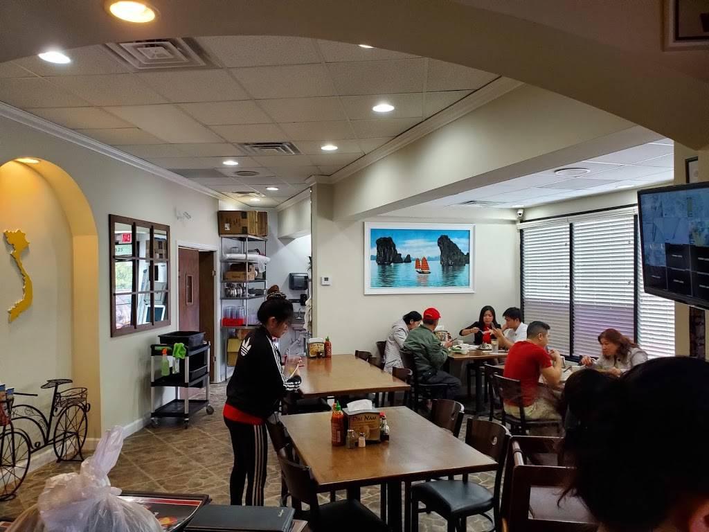 Pho Dai Nam Vietnamese Kitchen   restaurant   5495 Jimmy Carter Blvd B-24 & 25, Norcross, GA 30093, USA   7706804987 OR +1 770-680-4987
