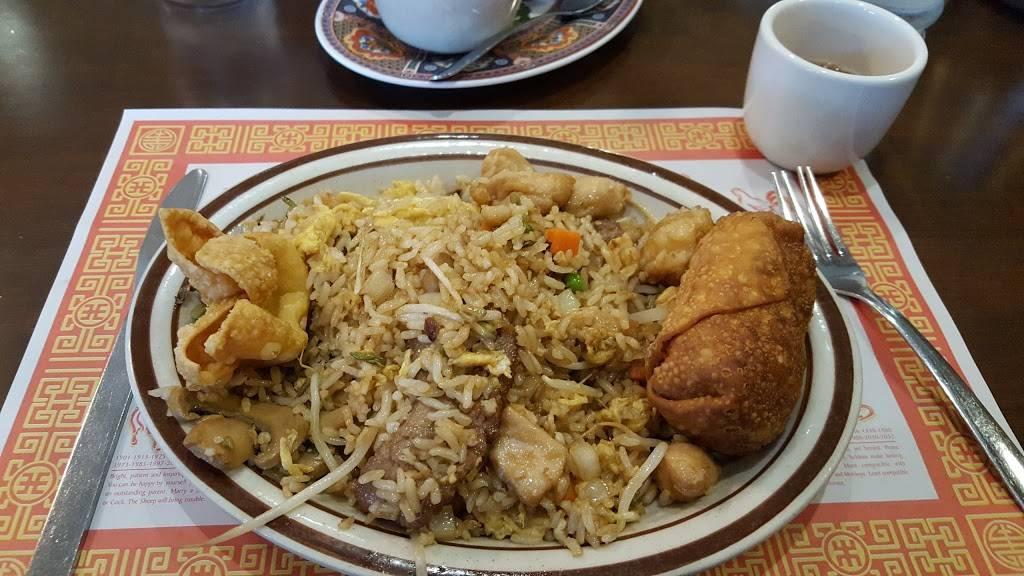 First Wok Chinese Restaurant | restaurant | 2207 44th St SE, Grand Rapids, MI 49508, USA | 6162810681 OR +1 616-281-0681