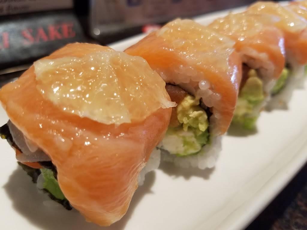 Toyama Japanese Restaurant | restaurant | 3727 Geary Blvd, San Francisco, CA 94118, USA | 4152219811 OR +1 415-221-9811