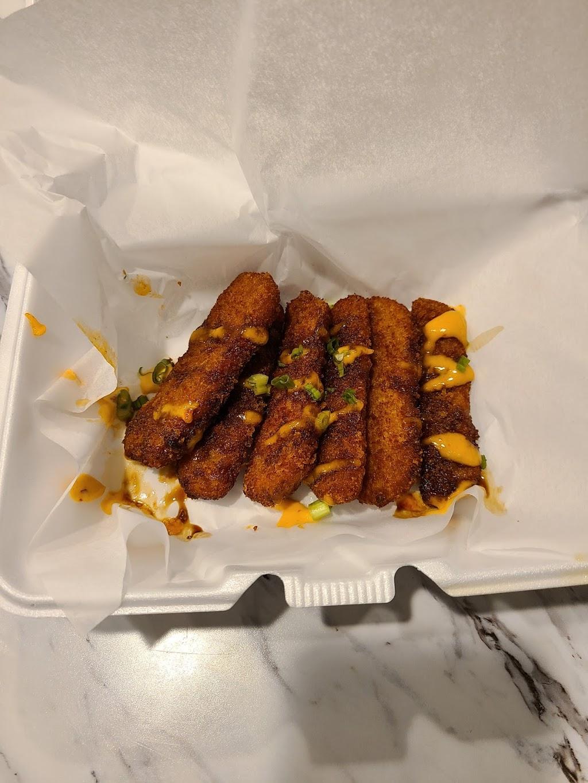 Chacha's Hawaiian Grill | restaurant | 1777 Coburg Rd Unit 5, Eugene, OR 97401, USA | 5415202407 OR +1 541-520-2407