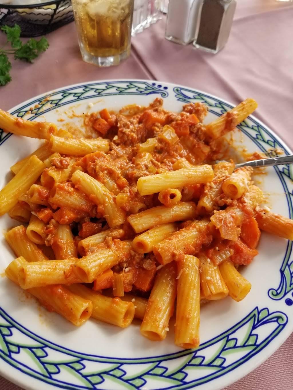 Fratellos Italian Restaurant & Lounge   restaurant   810 The Plaza, Sea Girt, NJ 08750, USA   7329748833 OR +1 732-974-8833