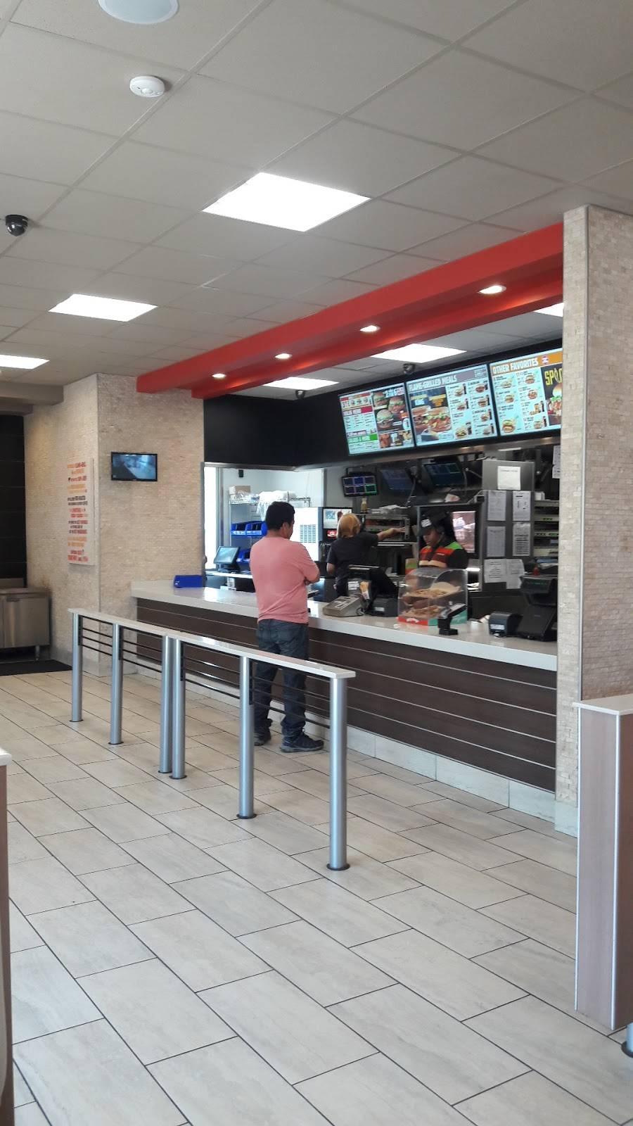 Burger King | restaurant | 1484 Forestdale Blvd, Birmingham, AL 35214, USA | 2055385111 OR +1 205-538-5111
