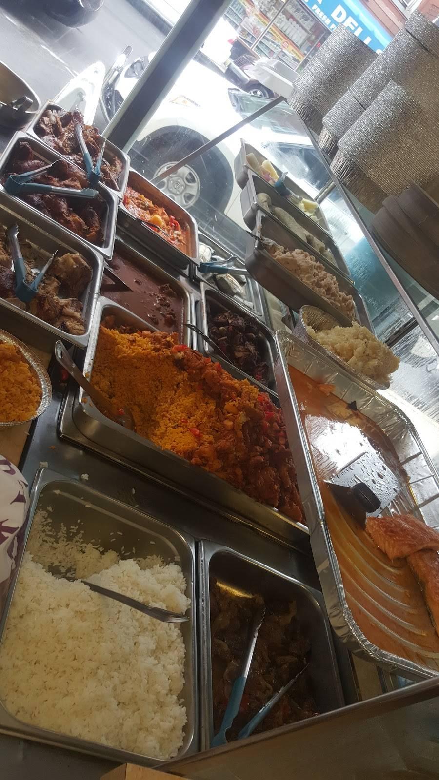 Hudson Fish Restaurant | restaurant | 5809 Hudson Ave, West New York, NJ 07093, USA | 2017587482 OR +1 201-758-7482