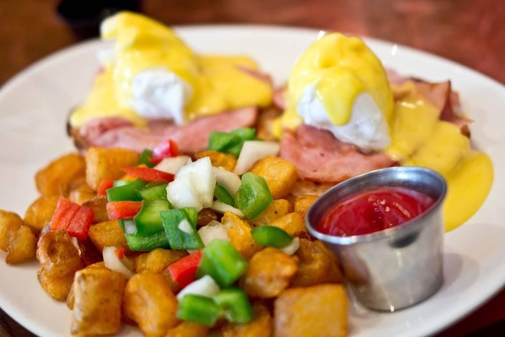 Amelias Bistro   cafe   187 Warren St, Jersey City, NJ 07302, USA   2013322200 OR +1 201-332-2200