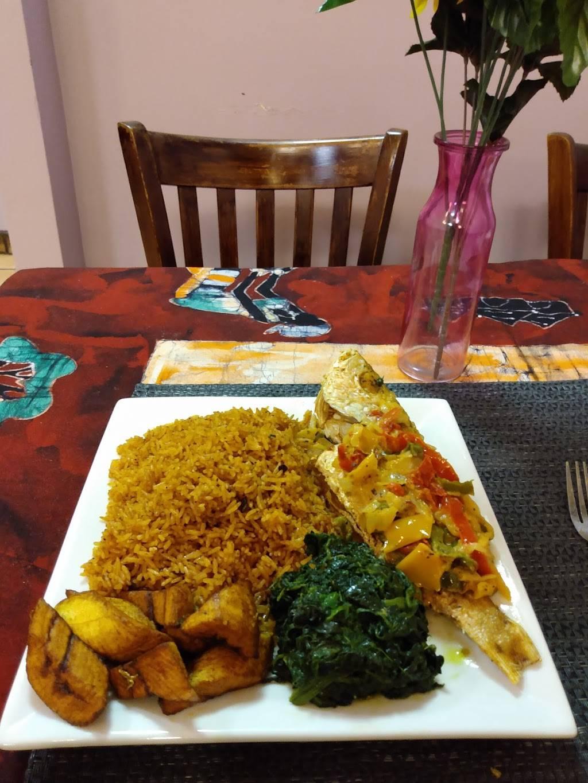 fanta african international restaurant upper darby | restaurant | 57 Garrett Rd, Upper Darby, PA 19082, USA | 6107340746 OR +1 610-734-0746