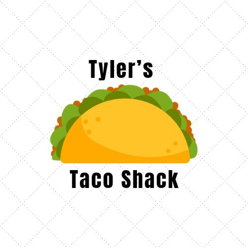 Tyler's Taco Shack   restaurant   28 Brown Ave, Jewett City, CT 06351, USA   8607725165 OR +1 860-772-5165