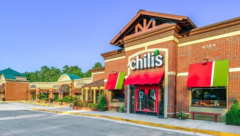 Ashford Place | shopping mall | 4764-4794 Ashford Dunwoody Rd, Atlanta, GA 30338, USA | 4045753200 OR +1 404-575-3200