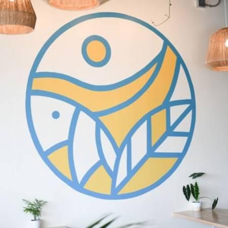 Ohana Kitchen Restaurant 75 Portsmouth Ave Exeter Nh 03833 Usa