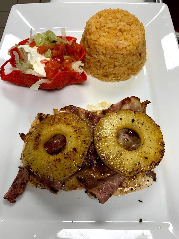 Los Mayas Mexican Grill 2 | restaurant | 115 Pelham Rd, Greenville, SC 29615, USA | 8644128355 OR +1 864-412-8355
