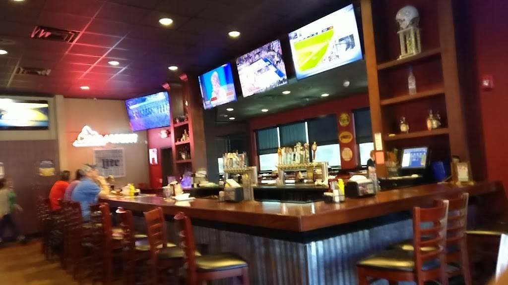 Beef O Bradys | restaurant | 5546 Main St, New Port Richey, FL 34652, USA | 7273123712 OR +1 727-312-3712